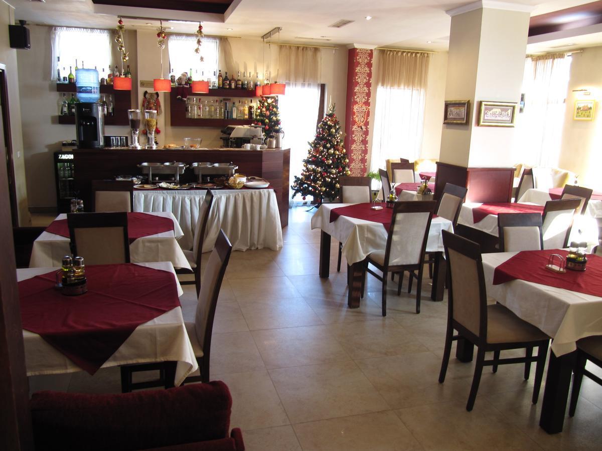 aquilon-residence-spa-restoran-008