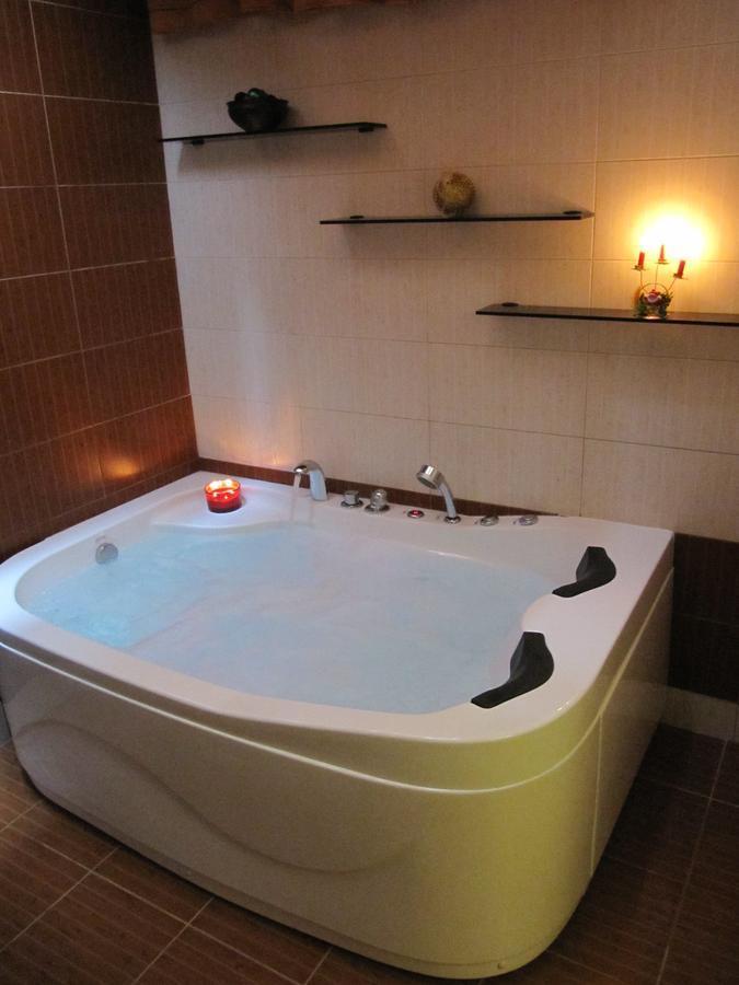 aquilon-residence-spa-spa-0012