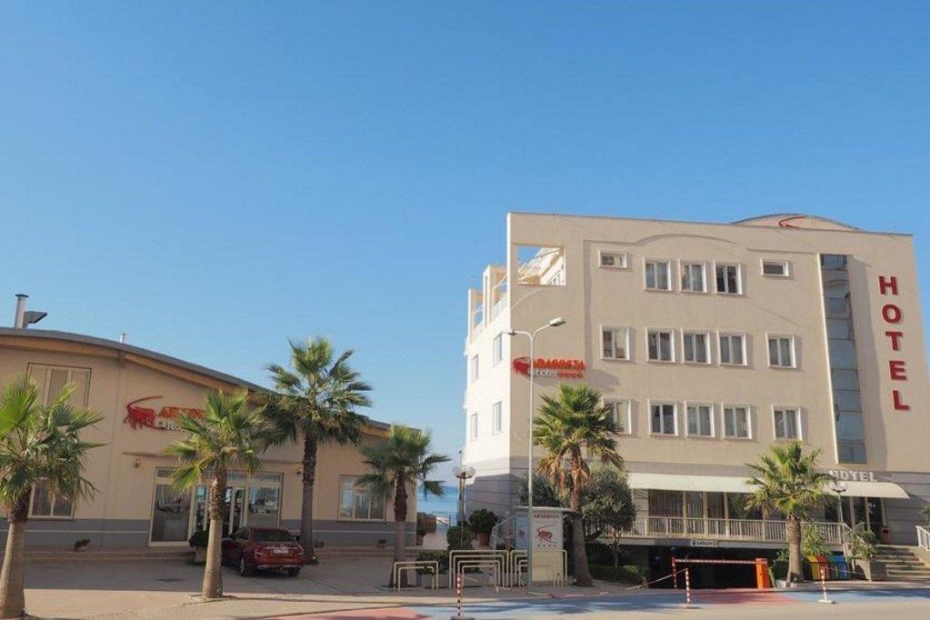 aragosta-hotel-genel-002