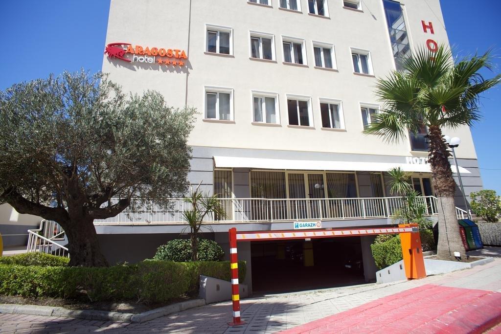 aragosta-hotel-genel-005