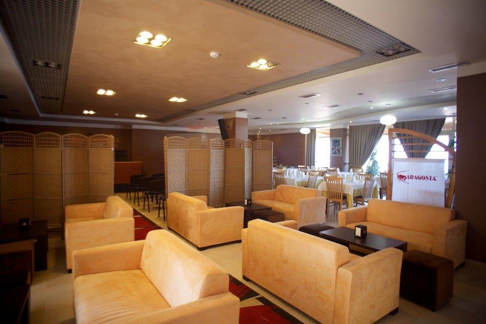 aragosta-hotel-oda-0020