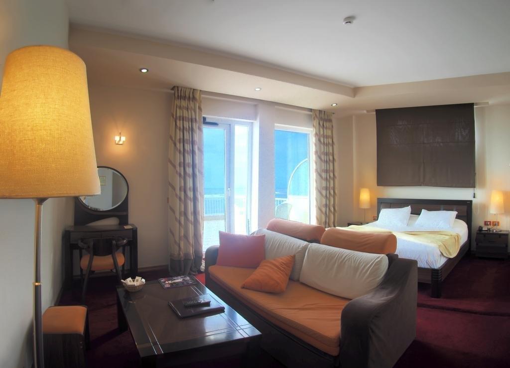 aragosta-hotel-oda-0021
