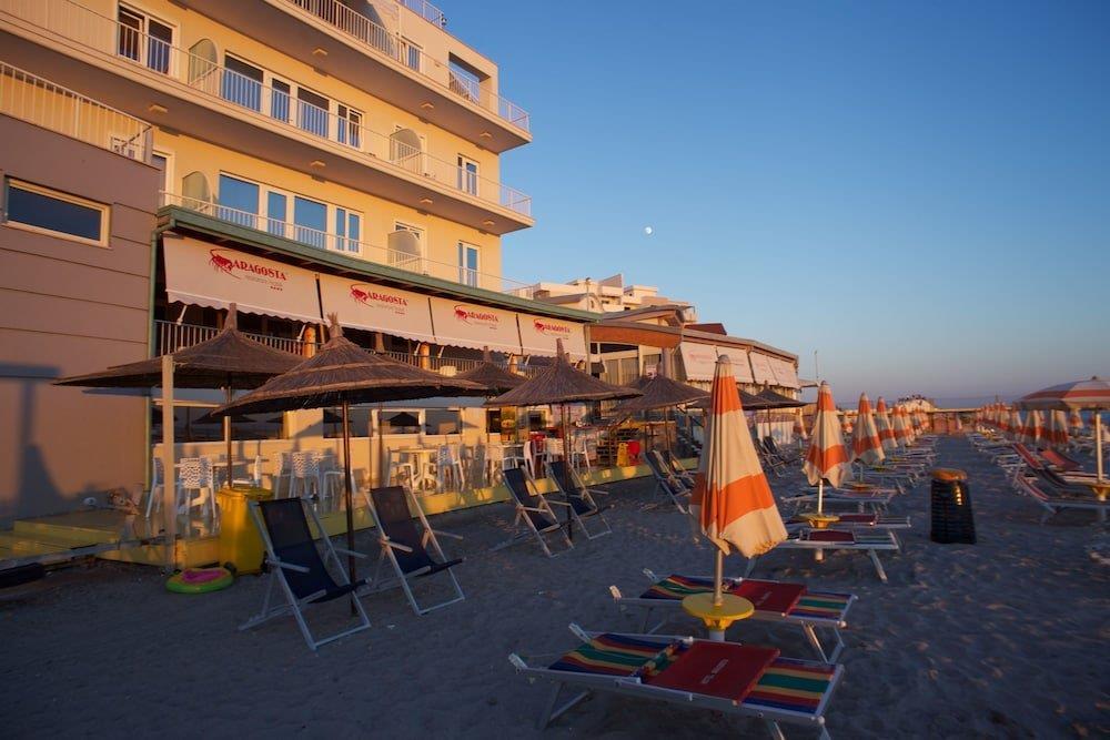 aragosta-hotel-plaj-0013