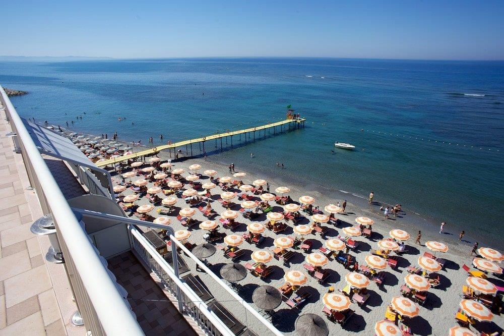 aragosta-hotel-plaj-0015