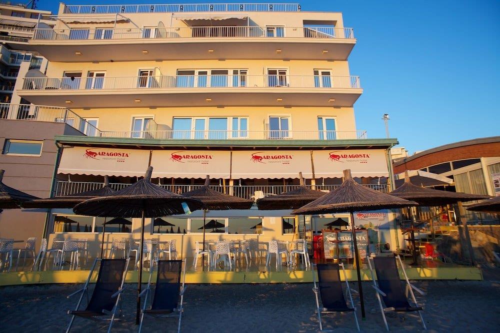 aragosta-hotel-plaj-006