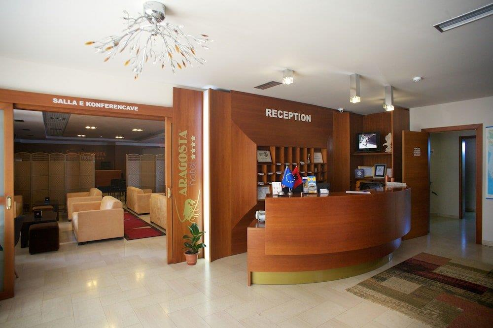 aragosta-hotel-resepsiyon-0022