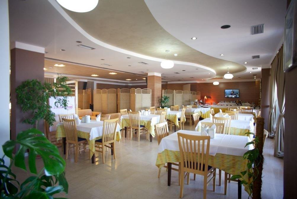 aragosta-hotel-restoran-0024