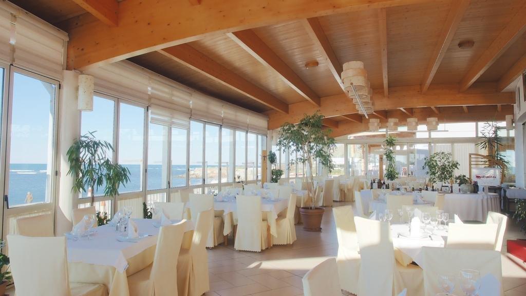 aragosta-hotel-restoran-0025