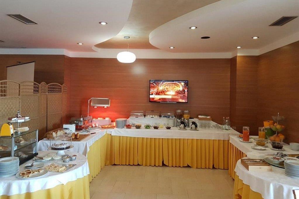aragosta-hotel-restoran-0026