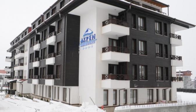 aspen-aparthotel-genel-001