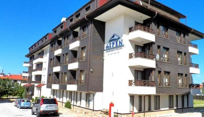 aspen-aparthotel-genel-002