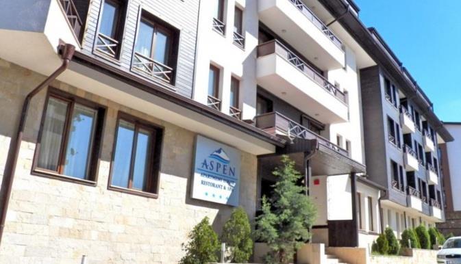aspen-aparthotel-genel-004