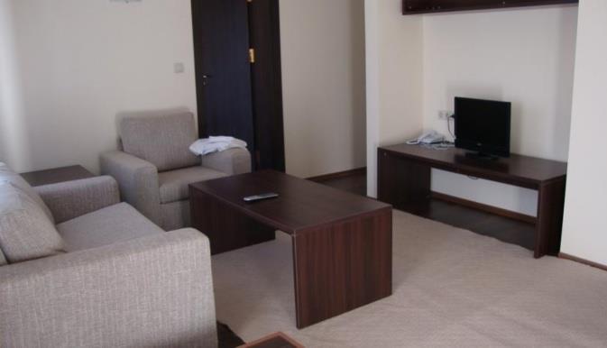 aspen-aparthotel-oda-0011