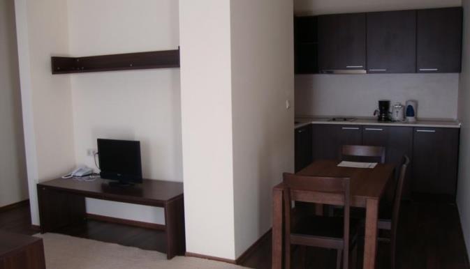 aspen-aparthotel-oda-0012