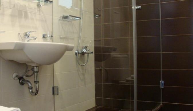 aspen-aparthotel-oda-0013