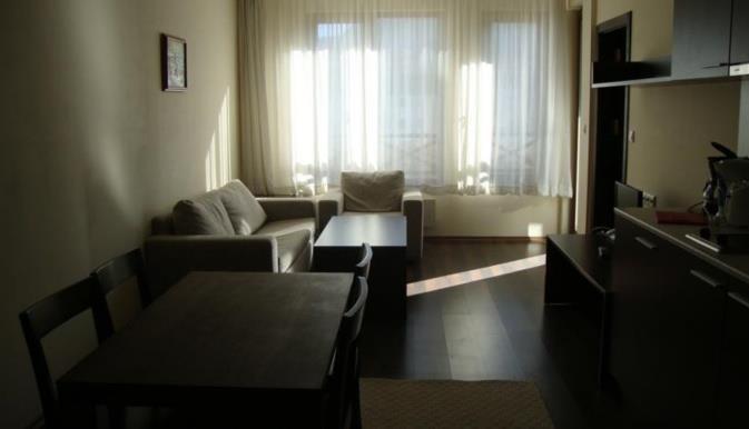 aspen-aparthotel-oda-0014