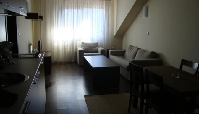 aspen-aparthotel-oda-0015