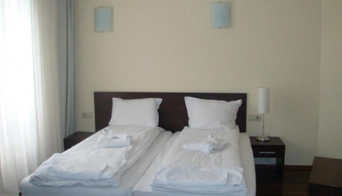 aspen-aparthotel-oda-0016