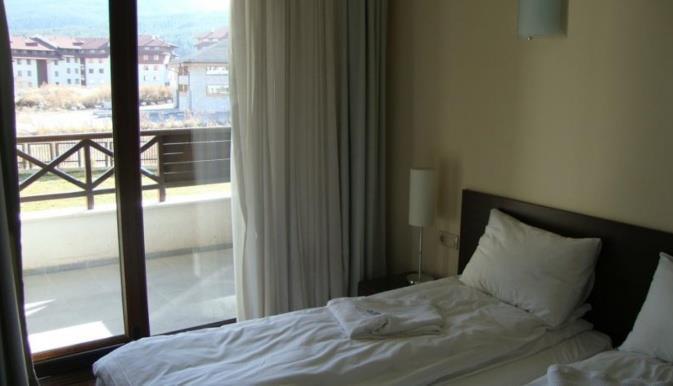 aspen-aparthotel-oda-0018