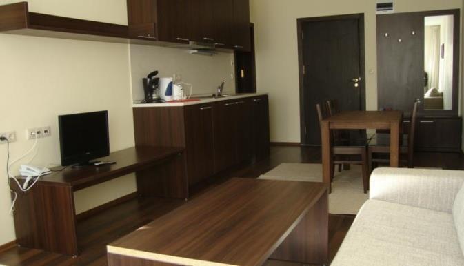 aspen-aparthotel-oda-005