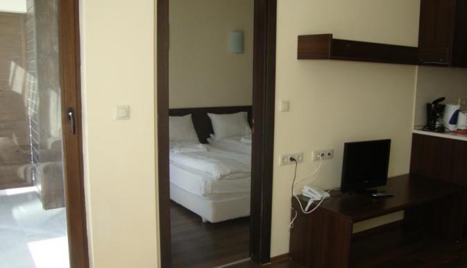 aspen-aparthotel-oda-006