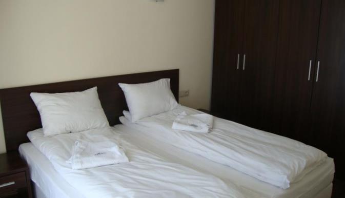 aspen-aparthotel-oda-007