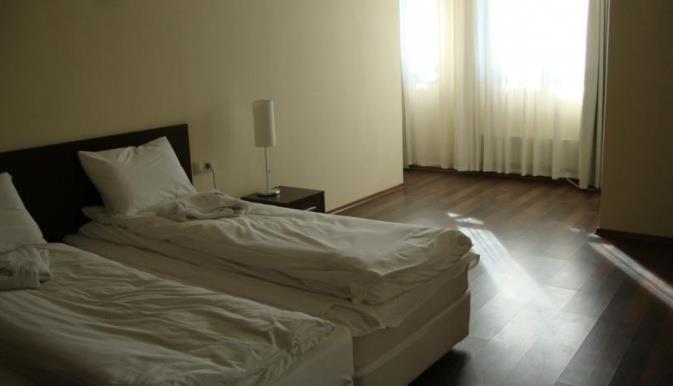 aspen-aparthotel-oda-008