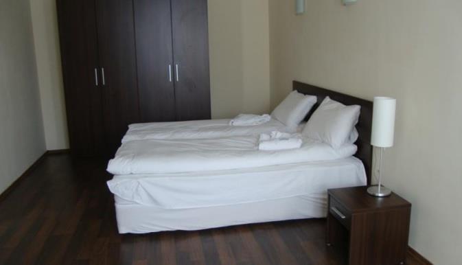 aspen-aparthotel-oda-009