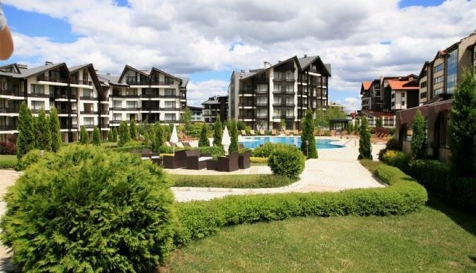 aspen-golf-ski-spa-aparthotel-genel-001