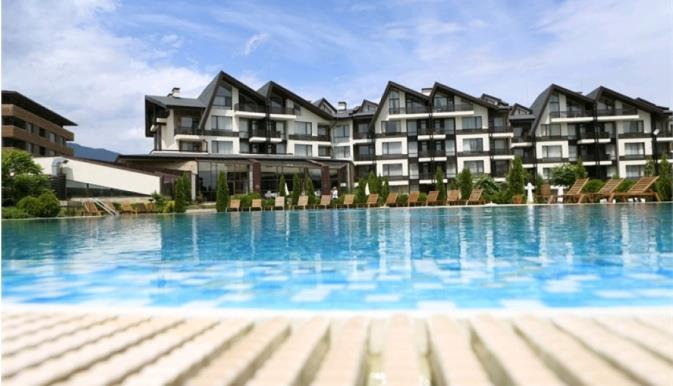 aspen-golf-ski-spa-aparthotel-genel-0010
