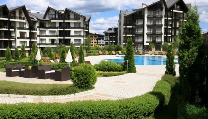 aspen-golf-ski-spa-aparthotel-genel-002