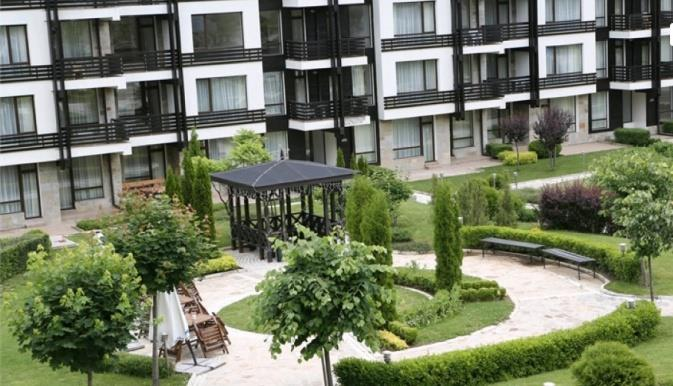 aspen-golf-ski-spa-aparthotel-genel-003