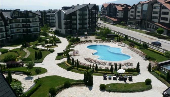 aspen-golf-ski-spa-aparthotel-genel-004