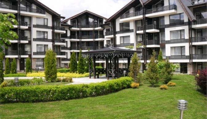 aspen-golf-ski-spa-aparthotel-genel-005