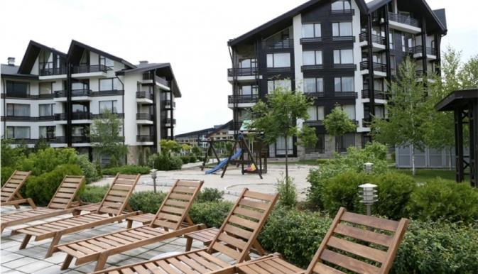aspen-golf-ski-spa-aparthotel-genel-007