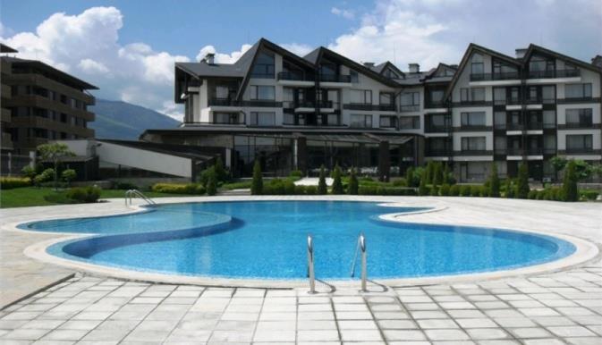 aspen-golf-ski-spa-aparthotel-genel-008