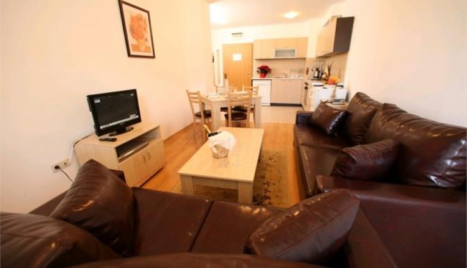 aspen-golf-ski-spa-aparthotel-oda-0013