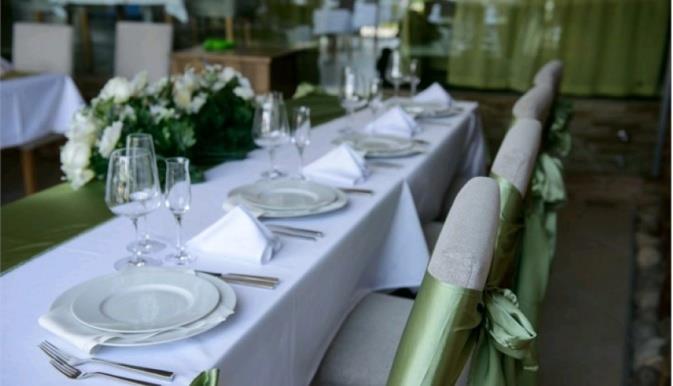 aspen-golf-ski-spa-aparthotel-restoran-0024
