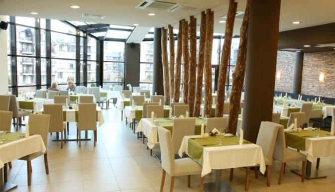 aspen-golf-ski-spa-aparthotel-restoran-0027
