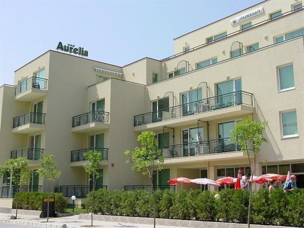 aurelia-genel-002
