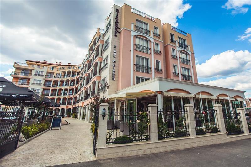 avenue-deluxe-aparthotel-genel-001