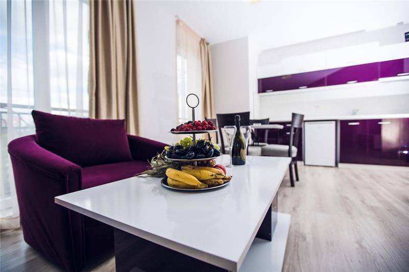 avenue-deluxe-aparthotel-oda-004
