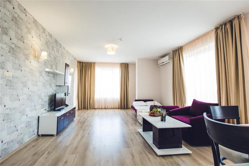 avenue-deluxe-aparthotel-oda-005