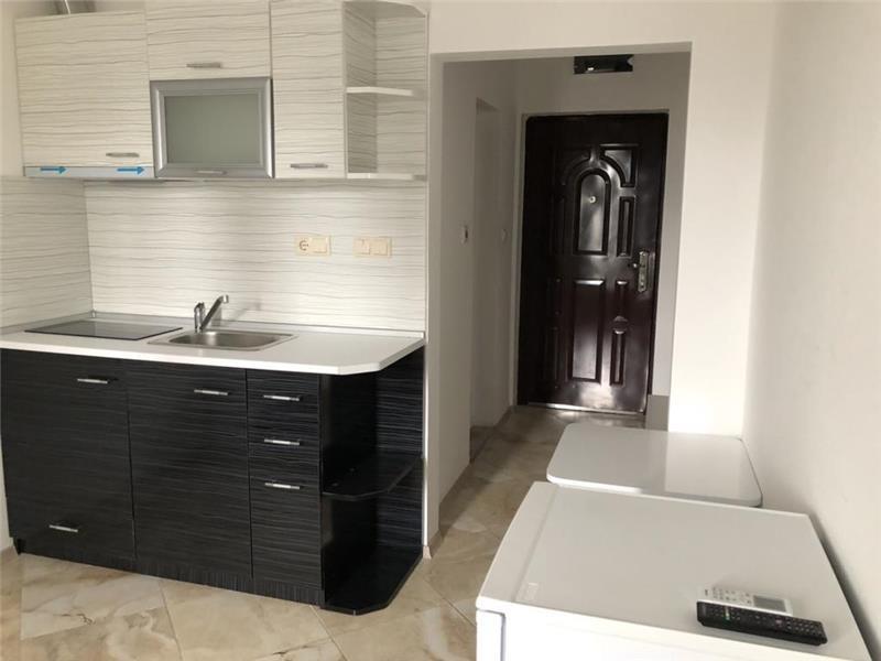 avenue-deluxe-aparthotel-oda-006
