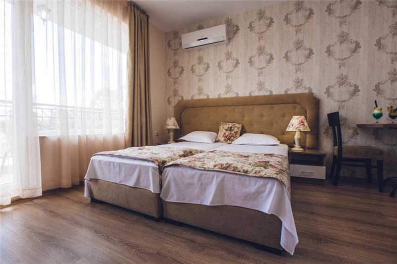 avenue-deluxe-aparthotel-oda-007