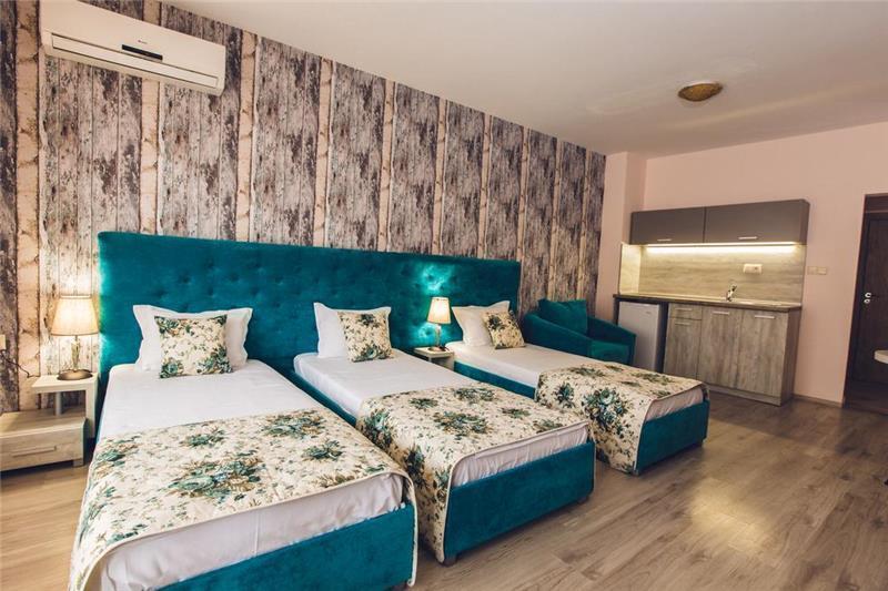 avenue-deluxe-aparthotel-oda-008