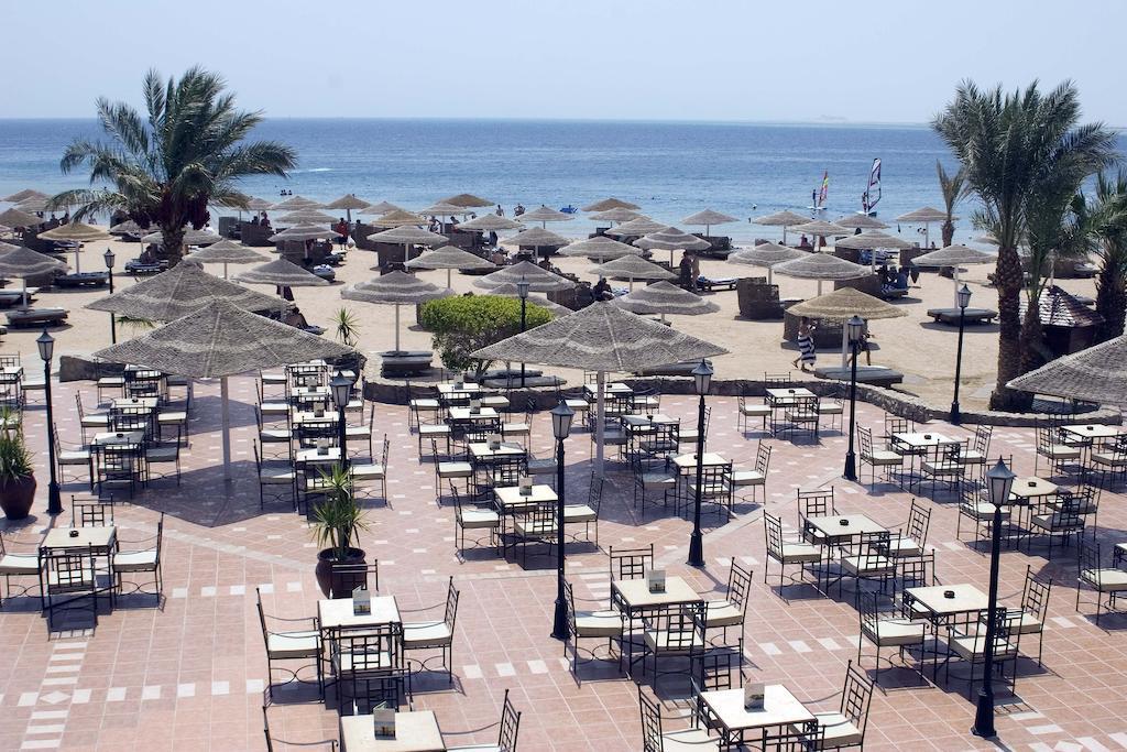 balina-paradise-abu-soma-resort-havuz-004