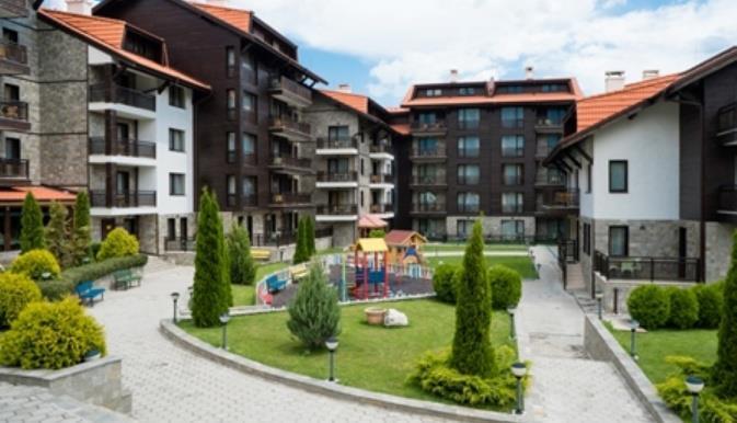 balkan-jewel-resort-genel-001