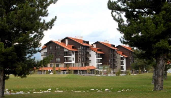 balkan-jewel-resort-genel-005