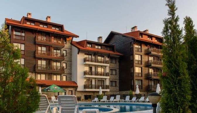 balkan-jewel-resort-genel-007